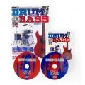Drum & Bass +DVD