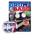 Drum & Bass Together +DVD