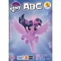 My Little Pony ABC