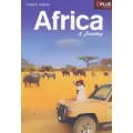Africa A Journey
