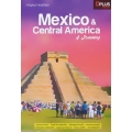 Mexico & Central America A Journey
