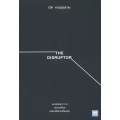 The Disruptor
