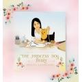 The Princess' Dog Diary บันทึกคุณน้ำหอม สุนัขทรงเลี้ยงของเจ้าหญิง