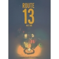 Route 13 Part Two
