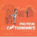 Political Cartoonomics : เศรษฐศาสตร์การเมือง (ฉบับการ์ตูน)
