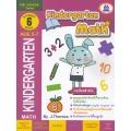 Kindergarten Math Book 6