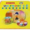 Fun Phonics 5