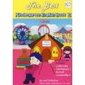 The Best Kindergarten English Book II (อนุบาล 2)