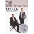 The Millionaire Maker ถอดรหัสนักปั้นเศรษฐี 100 ล้าน ประภาส ตันพิบูลย์ศักดิ์