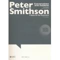 ปีเตอร์ สมิธสัน : บทสนทนากับนักเรียน (Peter Smithson : Conversations with Students)