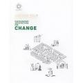 Participatory Architecture for Change : ร่วม เรียน เปลี่ยน แปง (ปกแข็ง)