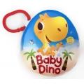 หนังลอยน้ำ Baby Dino