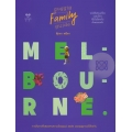 Melbourne guggig family guide