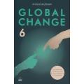 Global Change 6