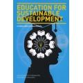 การศึกษาเพื่อการพัฒนาที่ยั่งยืน : Education for Sustainable Development