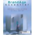 BrandAge Essential : Story Telling เล่าเรื่อง เรื่องเล่า