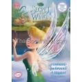 Disney Fairies: Secret of the Wings : A Magical Discovery ความลับแห่งปีกภูต ตอน การค้นพบสุดอัศจรรย์