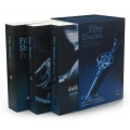 Fifty Shades Trilogy (เล่ม 1-3 จบ) (บรรจุกล่อง : Book Set)