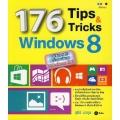 176 Tips & Tricks Windows 8
