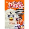 Furby Fever