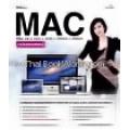MAC ฉบับสมบูรณ์
