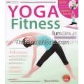 Yoga Fitness +DVD