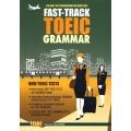 Fast-Track TOEIC Grammar