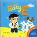 Easy E +CD