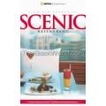 Scenic Restaurant ร้านพิเศษสำหรับมื้อพิเศษ