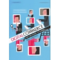 Digital Commerce : Turn Browsers to Buyers