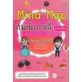 Mind Map ศัพท์เกาหลี แบบเน้นๆ