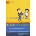 ศัพท์ธุรกิจการค้าไทย-จีน-อังกฤษ