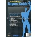 ArchitectExpo Buyers' Guide 2013/2014