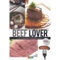 Beef Lover : 50 ร้านเนื้ออร่อย ที่คนรักเนื้อไม่ควรพลาด