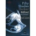 ฟิฟตี้เชดส์ดาร์กเกอร์ 2 : Fifty Shades Darker 2