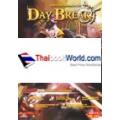 Day Break +DVD