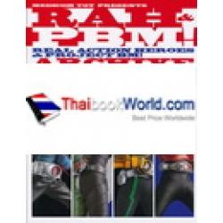 RAH & PBM! Archive Masked Rider Edition