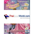 Disney's Princess Vol.98