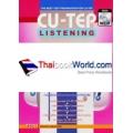 CU-TEP Listening