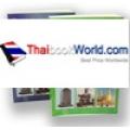 สนทนาภาษาไทย (เล่ม 1-2) (Book Set)