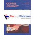 Coffee Journey : Europe