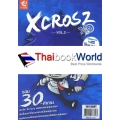 Xcrosz Vol.2