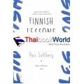 Finnish Lessons 2.0 ปฏิรูปการศึกษาให้สำเร็จ บทเรียนแนวใหม่จากฟินแลนด์