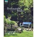 Sentimental Garden สวนแห่งความทรงจำ (ปกแข็ง)