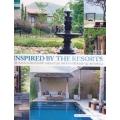 สวนในบ้าน เล่ม 32: Inspired By The Resorts (ปกแข็ง)