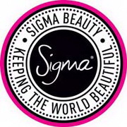 Sigma Brush